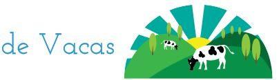 Artículos con Vacas
